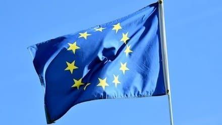 Запрет уступки прав и обязанностей по договору
