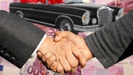 Защита российских предпринимателей от неблагоприятной иностранной конкуренции