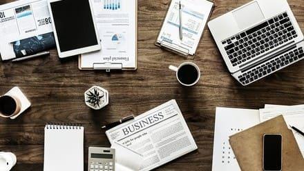 Процедурные и процессуальные особенности распределения ущерба между работниками при коллективной материальной ответственности