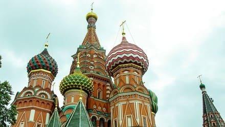 Корпорации России: Права и обязанности